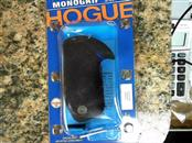 HOGUE MONOGRIP FOR RUGER BLACKHAWK, SINGLE SIX & VAQUERO